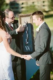 three cords wedding ceremony wedding braid instead of unity candle a cord of three strands is