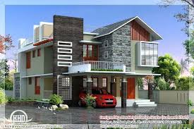 contemporary modern house plans modern house plan kerala sq ft house plans 3 bedroom style beautiful