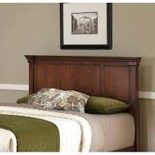 California King Bed Headboard with The Aspen Collection King California King Headboard Homestyles