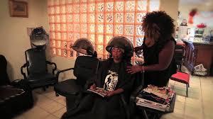 best black women hair care mitchellville top hair damage repair
