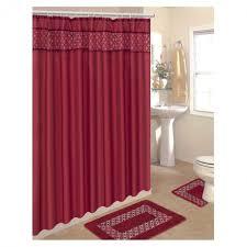 Bathroom Curtains Designs  Bathroom Ideas  Designs - Bathroom curtains designs
