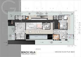 100 floor design 28 floor plan 1800 sq ft floor plans 1800