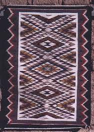 Navajo Rug Song Southwestern Arts Navajo Rugs Pueblo Pottery Native Americam