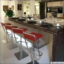 cuisine ouverte avec ilot table comptoir cuisine americaine cuisine avec bar comptoir cuisine avec