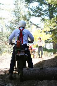 idpr insider idaho parks u0026 recreation seasonal employment in idaho state parks idaho parks u0026 recreation