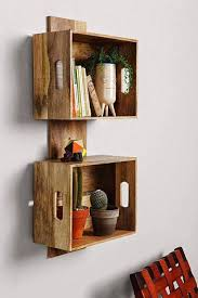 Toybox Shelf By Kansas Lumberjocks Com Woodworking Community by Prateleira Pra Que Te Quero Corner Shelf Shelves And Woods