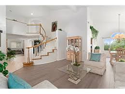 Serrano S Furniture Fresno Ca by 21005 Barclay Ln Lake Forest Ca 92630 Mls Np17150817 Redfin
