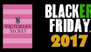 victoria secret black friday victoria u0027s secret pink black friday 2017 sale u0026 deals blacker friday
