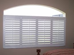 plantation shutters and blinds in placentia villa blind and shutter