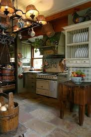 southern kitchen ideas southern kitchen crowdbuild for