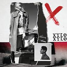 download mp3 xylo i still wait for you i still wait for you explicit by xylø on amazon music amazon com