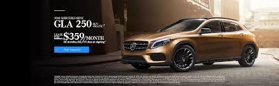 lexus dealership near arlington va mercedes benz new u0026 used car dealer washington d c fairfax