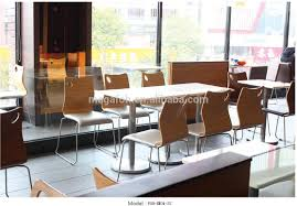 furniture new modern cafeteria furniture style home design top