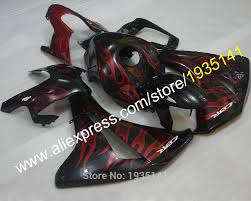 honda cbr 2011 compare prices on red honda cbr online shopping buy low price red