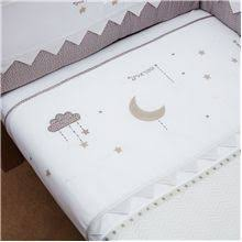 48 best bedding for your nursery images on pinterest baby