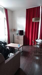 chambres d hotes strasbourg centre chambre d hote strasbourg centre impressionnant living room de