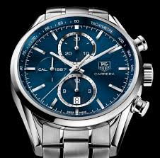 carrera watches ultimate guide to the tag heuer carrera the home of tag heuer