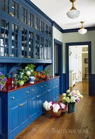 271 best kitchens images on pinterest kitchen ideas dream