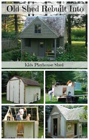 best 25 shed with loft ideas on pinterest shed dormer shed