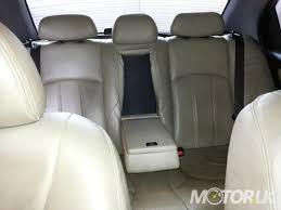 2001 hyundai sonata for sale 2001 hyundai sonata h matic car for sale in colombo ref4369