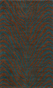 rug u0026 carpet tile animal pattern area rugs rug and carpet tile