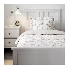 Duvet Without Cover Stenört Duvet Cover And Pillowcase S Full Queen Double Queen