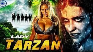 tarzan 2014 online gratis 2014 tarzan hindi movie 1985 download exatecdeti