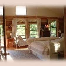Louisville Ky Bed And Breakfast Kentucky Frugal Travel Guide And Photos Thriftyfun