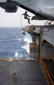 joint fleet maintenance manual usni news fleet and marine tracker sept 11 2017