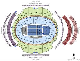 madison square garden billy joel seating chart best idea garden