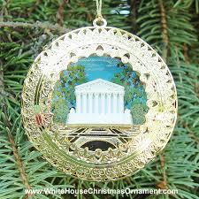 2004 supreme court bulk ornament