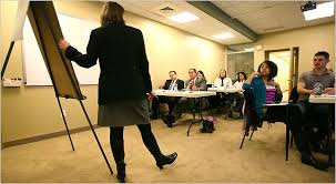 Setting The Table Danny Meyer Pdf Danny Meyer U0027s Seminars Teach Hospitality Above All The New York
