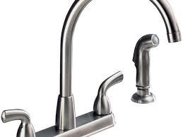 sink u0026 faucet pull down kitchen faucet design ideas modern