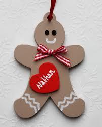 christmas tree decorations uk personalised christmas decorating