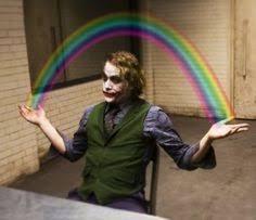 Joker Meme Generator - consuela blank meme template meme templates pinterest meme
