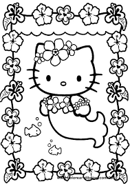 1747 best coloring pages images on pinterest coloring