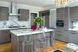 kitchens with gray cabinets gray cabinets what color walls kitchen colors gray cabinets what