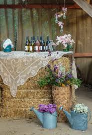 Backyard Country Wedding Ideas by 1287 Best Aa Burlap U0026 Barns Tablescapes Party Weddings Images On
