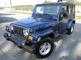 2005 lexus ls430 gas mileage 2449 2004 lexus ls 430 antep auto sales inc used cars for
