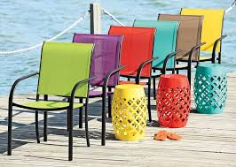 Newport Patio Furniture by 102 Best Patio Images On Pinterest Outdoor Living Patios