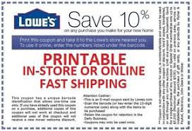 lowes coupon codes 10 off spotify coupon code free