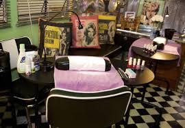 Pier One Vanity Table Living Room Wonderful Vanity Bench Vanity Stools Cheap Vanity