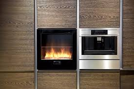 modern kitchen design chili fire youtube