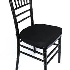 black chiavari chairs chairs united rent all omaha