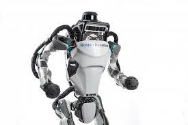 watch parkour robot backflip boston dynamics unveils latest