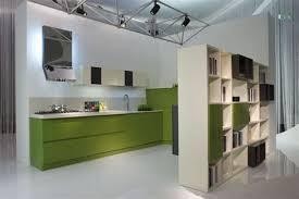 separation de cuisine marvelous separation de cuisine sejour 14 transformer un garage
