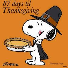 210 best thanksgiving images on happy thanksgiving