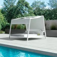 Sutherland Outdoor Furniture Outdoor Furniture Garden Beds All Architecture And Design