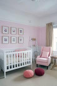 decoration chambre fille papillon deco chambre bebe fille papillon chambre idées de décoration de