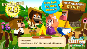 Animal Crossing Flags Castaway Paradise Harvest Animal Island Town Android Apps On